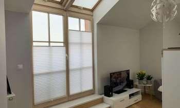 Plisy okienne – czym się kierować przy ich wyborze?